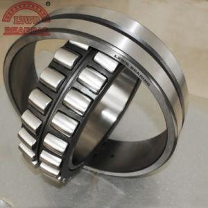Heißes Sale Soem Spherical Roller Bearing (22322mbw33)