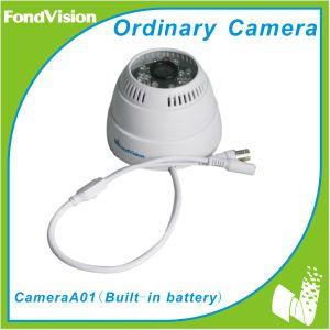 Kamera-Sicherheitssystem CCTV-DVR