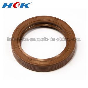 45*62*10 Dongfeng carretilla el sello de aceite en caucho FKM HOK