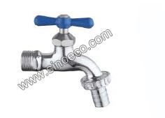Steel Handleの亜鉛Faucet