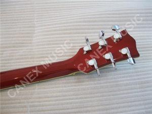 Guitares électriques/guitares basses électriques/guitare (FG-302M)