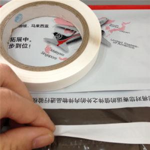 拡張はさみ金の転送の結合テープ