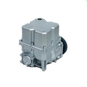 Kraftstoff-Zufuhr-Vorflügel-Typ Kombinations-Pumpen