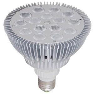 LEDのスポットライトLEDの点ライトPAR38 PAR30 PAR20 PAR16 E27 15W