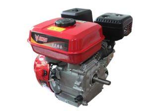 Motor -2 van de benzine