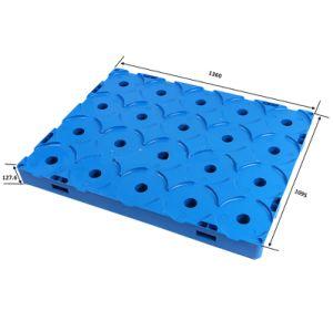 ثقيلة - واجب رسم يكدّر تخزين بلاستيك 5 جالون [وتر بوتّل] من