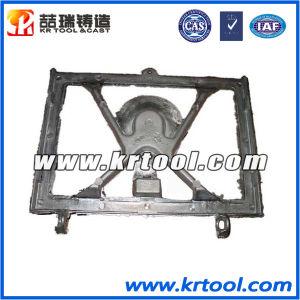 moldeado a presión profesional los valores de fábrica de moldes de piezas de repuesto