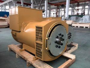 電気発電機の発電機のスタンバイの発電機Fd5シリーズ