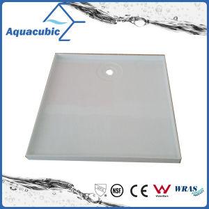 衛生製品の長方形のオーストラリアのタイルの皿(ASMC9090-4)