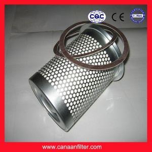 Replacement Air Compressor Ingersoll Rand Air Oil Separators 39831885