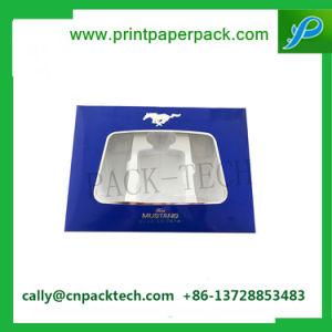 Fuerte y la belleza El Perfume Caja de regalo cajas vacías Fullset cuadro cosméticos cremas faciales de verificación