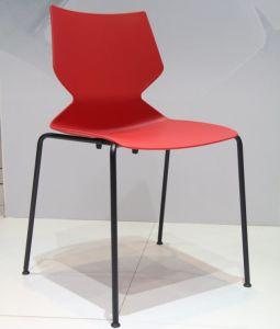 Высокое качество один человек студент стул школьной мебели