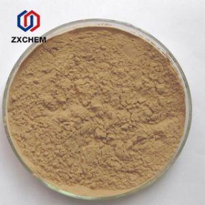No all'ingrosso 520-26-3 di CAS della polvere dell'esperidina dell'estratto 90-98% della pianta