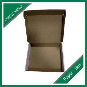Contenitore di cartone di alta qualità con stampa di Cmyk