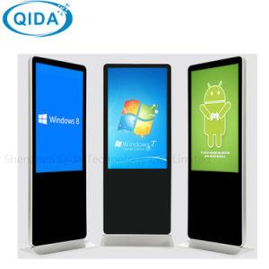 42 pouces écran tactile LCD haute définition de l'affichage