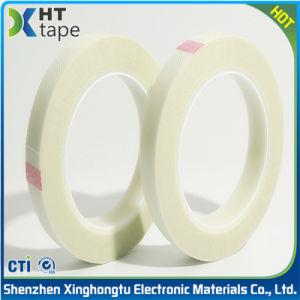 H-Kategorie Isolierungs-Ring, der Hochtemperaturfaser-Glasseide-Band einwickelt