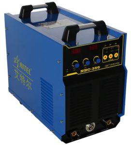 180 Amps Portable Pulso DC solda TIG