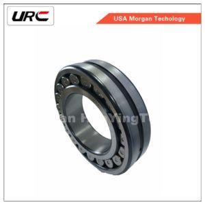 Roulement à rouleaux sphériques URC 23138, 23030, etc.