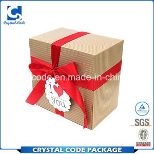 모든 경우 선물 상자를 위한 이상적인 선물