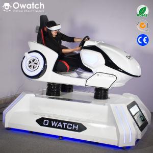 https://image.made-in-china.com/43f34j10qahGztWyaAcp/Owatch-9d-Vr-Racing-Car-Drivin.jpg