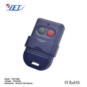 Универсального применения беспроводных сетей освещения переключателя дистанционного управления еще не102b