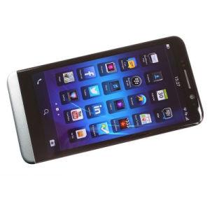 2G/3G/4G para o Blackberry Smartphone Rede Z30