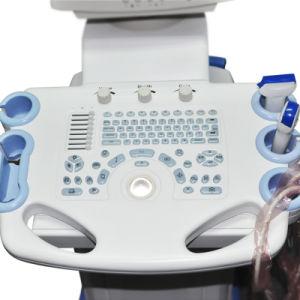 의료 기기 초음파 스캐너 (RUS-9000C) -- 마틴
