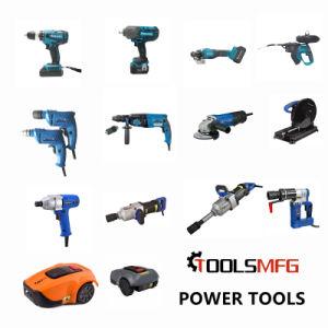 Toolsmfg Professional Power Tools Ferramentas Eléctricas ferramentas sem fio Factory