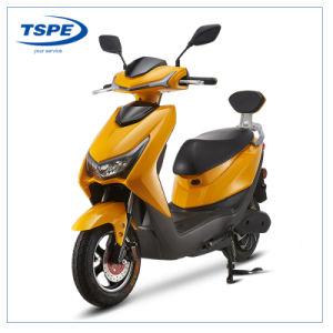 Высокая Quanlity Поддержка CKD мотоциклов с электроприводом для взрослых