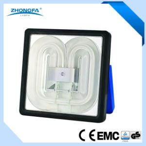 Luz de Trabalho de 50 W portátil com marcação EMC GS