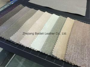 Красочный современный дизайн искусственных из натуральной кожи для компактной конструкции из ПВХ/диван/мебели и интерьера