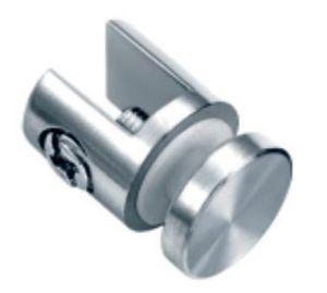 Suporte de prateleira de vidro de alta qualidade (FS-3086)