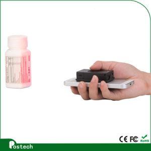 Ms3392 de Mini 2D Scanner van de Streepjescode Bluetooth
