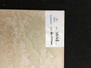 30X30 het marmer kijkt Tegel van de Vloer niet van de Misstap de Plattelander Verglaasde Ceramische voor Badkamers