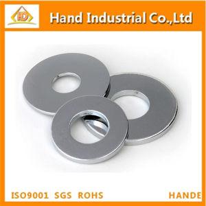 Hastelloy C4 N06455 rondelle plate de haute qualité