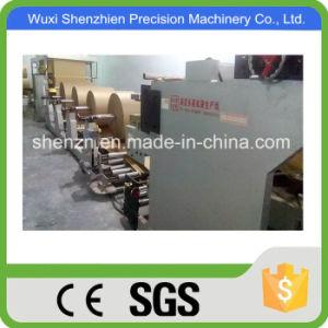 Energiesparende intelligente Knolle-Maschine von Wuxi