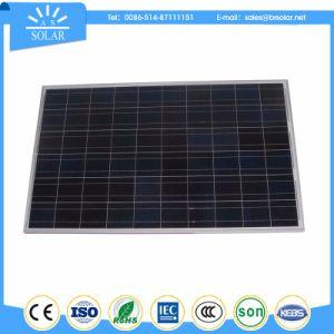 Mayorista de alta calidad IP68 30W-120W High Power LED Solar de la luz de la calle