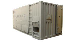 11кв нагрузки банка для проверки генератора