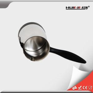 휴대용 전기 터키 커피 차 제작자