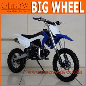 최신 판매 Crf110 작풍 140cc 구덩이 자전거