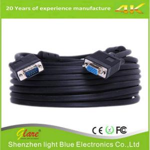 Alta calidad de 20m Cable de extensión VGA