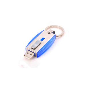 На заводе горячего продажи с дешевой цене карту памяти USB для проведения деловых совещаний