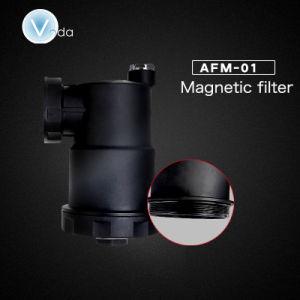 Avonflow 9000 Gauss magnético do ímã permanente para a Casa do Filtro de Água