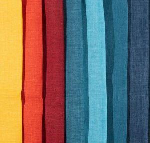 100 % polyester tissé canapé tissu tissus tissus tissus tissus pour housse de siège
