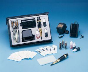 G-9410 Makeup tatuagem permanente Kit da Máquina