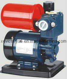 Pompa di pressione automatica (Auto-300A)