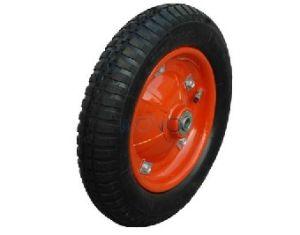 3.00-8 Hand Trolley를 위한 공기 Wheel