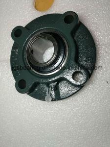 UC209 Опорный блок Китай производитель UC209-26 UC209-27 UC209-28