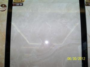 tuile Polished complètement glacée de porcelaine de 30X60cm (YD6B362)