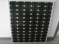 250W60ПК Monocrystalline Солнечная панель (GY-250W)